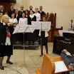 Adventi-hangverseny-2013-14.jpg