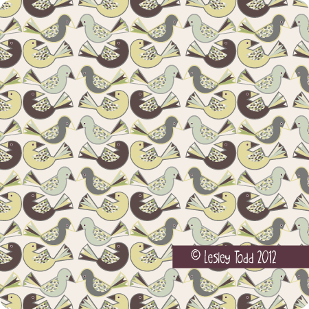 geo-pattern-swatch-4-web