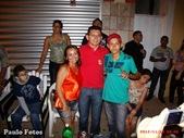 Paulo_Fotos (10)