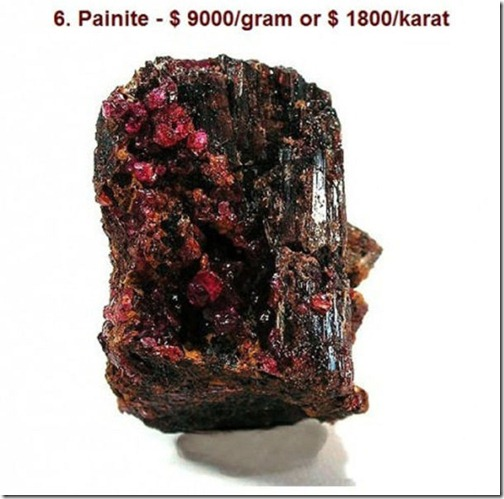worlds_most_expensive_materials_640_11