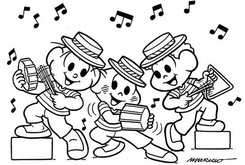 tm-desenhos-para-colorir-musica