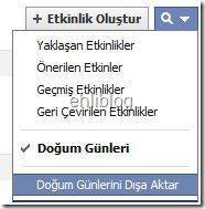 facebook_dogumgunu