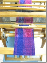 warp_now_weaving