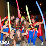 2014-07-19-carnaval-estiu-moscou-244