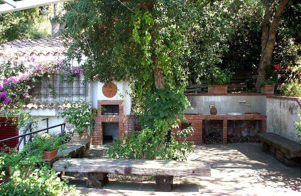 Appartement de vacances Roverella 2 (734999), Cefalù, Palermo, Sicile, Italie, image 5
