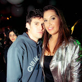 2014-01-18-low-party-moscou-164
