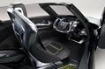 Nissan-Bladeglider-3