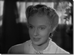 Citizen Kane Young Susan