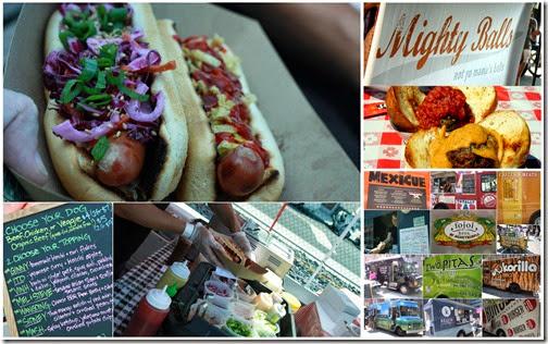 food-truck-festival-nyc-smorgasborg