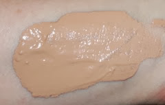 derma e light_ swatch