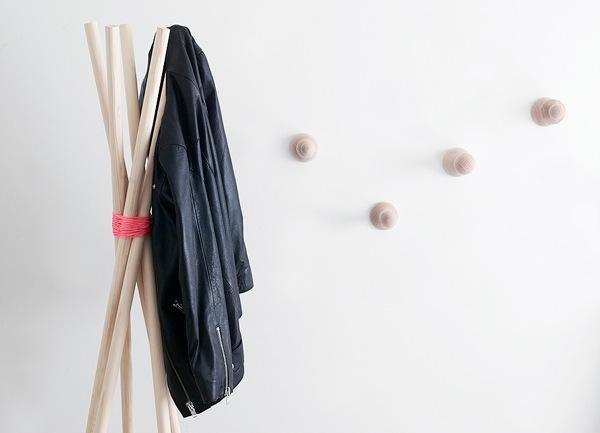 sin pecado concebida mayo 2012. Black Bedroom Furniture Sets. Home Design Ideas