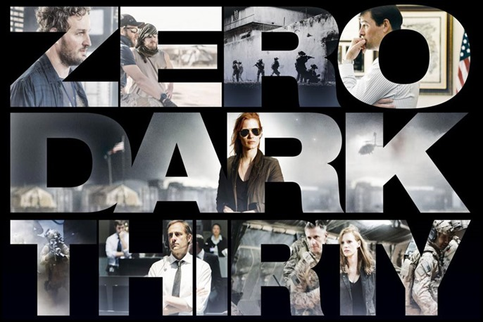 zero-dark-thirty poster