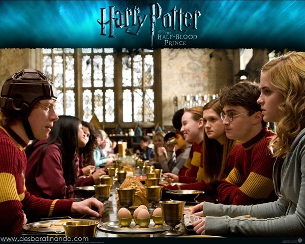 Harry-Potter-and-the-Half-Blood-Prince-Wallpaper-principe-mestiço-desbaratinando (21)