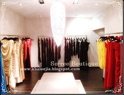 soiree boutique029