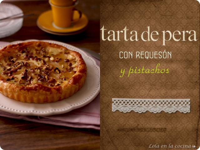 tarta-pera-1