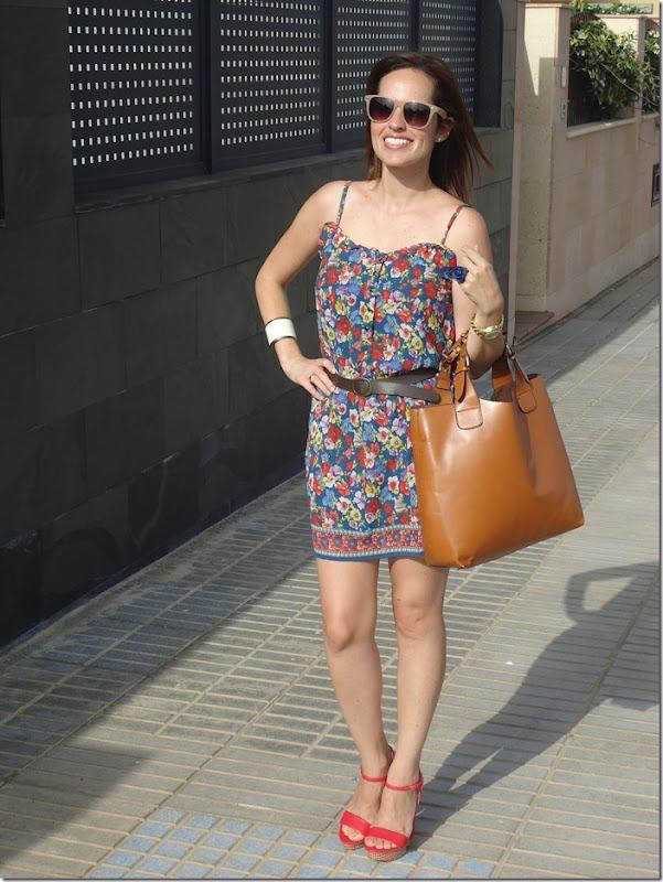 vestido_floral_1