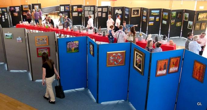 expo GFE 2011- 006