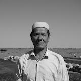 Mogui Cheng - Cultivateur