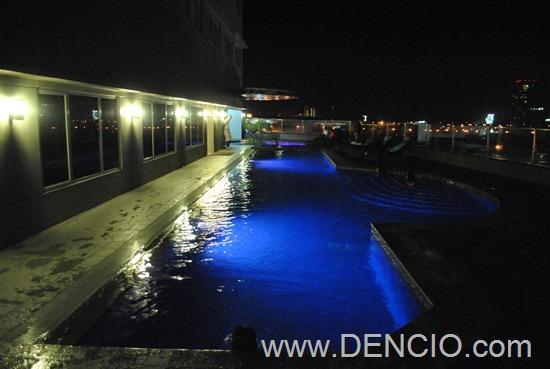 Acacia Hotel Manila 35