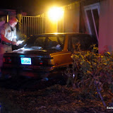 News_111123_VehicleIntoApartment_SouthSac