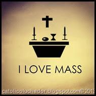 amo la misa