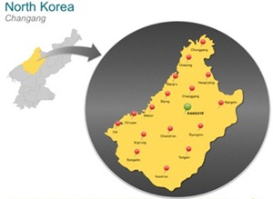 Nordcorea_map