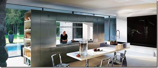 Warendorf Küchen top küchen warendorf küchen