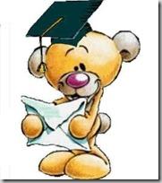 feliz graduacion postales buscoimagenes com  (5)