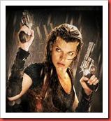 img_milla_jovovich_e_os_filmes_de_resident_evil