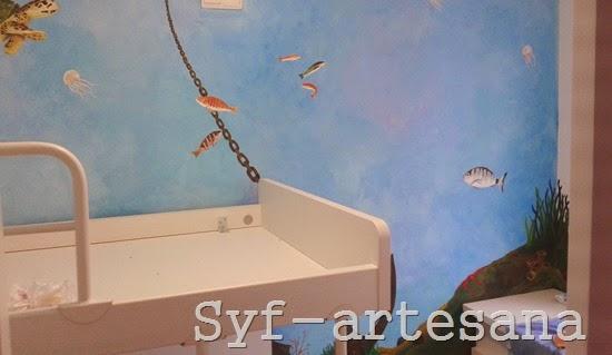 syf-artesana 9