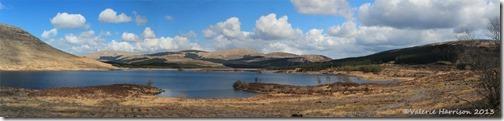 30-loch-dee-panorama