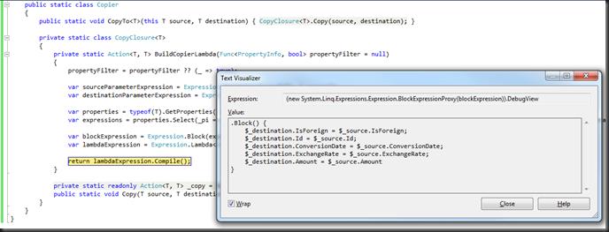copy_block_expression