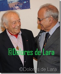 ©Dolores de Lara (21)