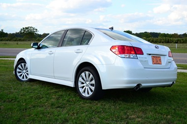 2011-subaru-legacy-rear-low