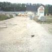 hruba-rola-cesta-2004-004.jpg
