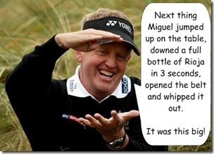 monty ryder cup funny pic[3]