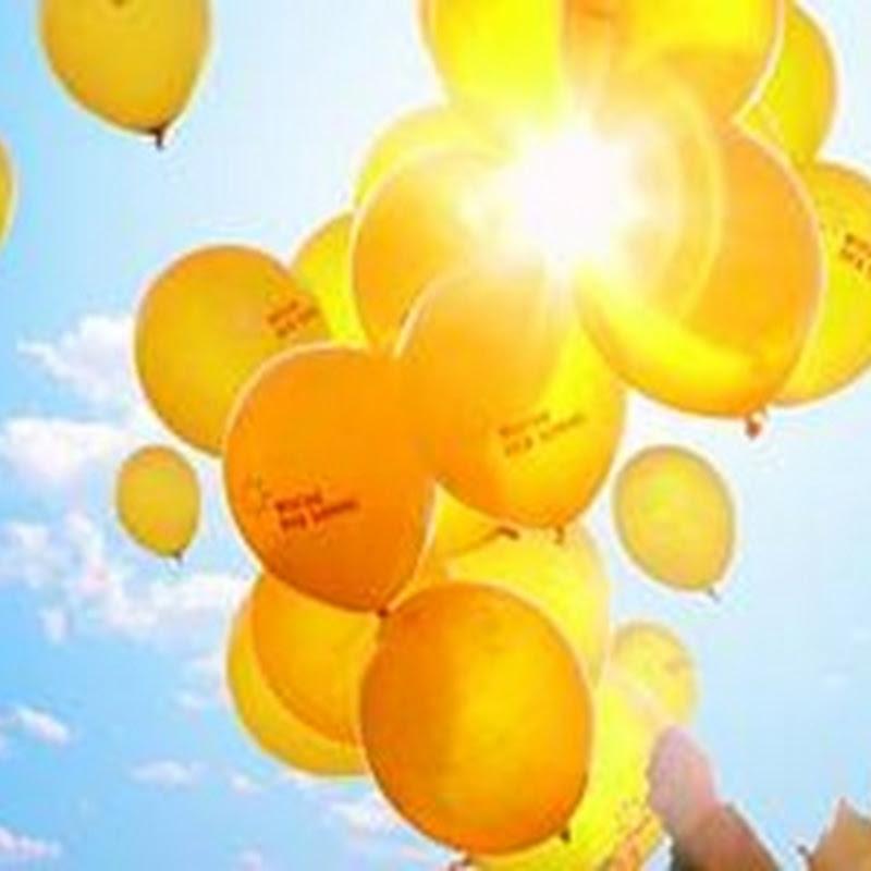 European Solar Days se espera la participación de Más de medio millón de personas