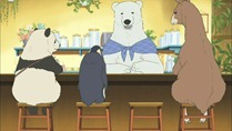 [HorribleSubs] Polar Bear Cafe - 04 [720p].mkv_snapshot_01.48_[2012.04.26_12.32.30]