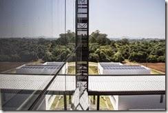 usina-de-energia-solar-esta-sendo-implantada-no-tecnovates-1427475111.6659_1440_900