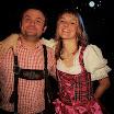 Fasching_Schlettwein_2012_066.JPG