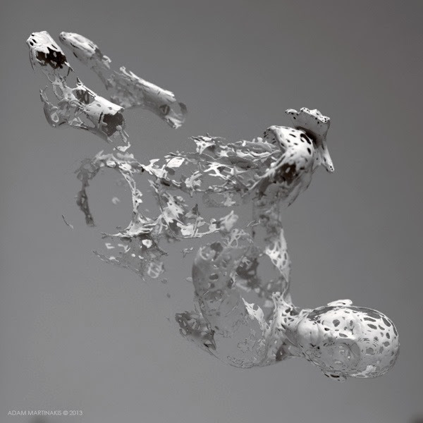 adam martinakis 4