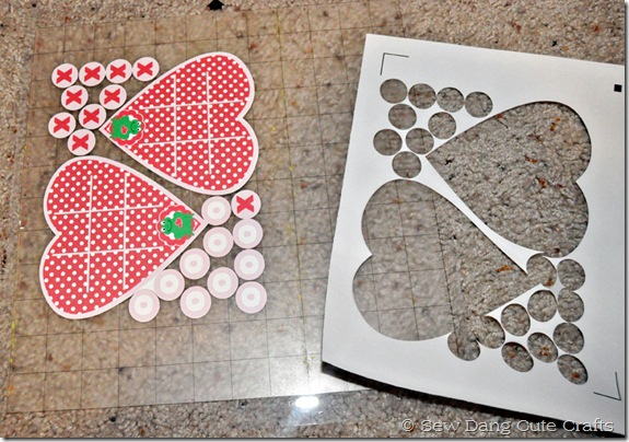 Vday-tic-tac-toe-cut-out-with-Silhouette