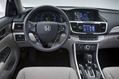 2014-Honda-Accord-PHEV-101