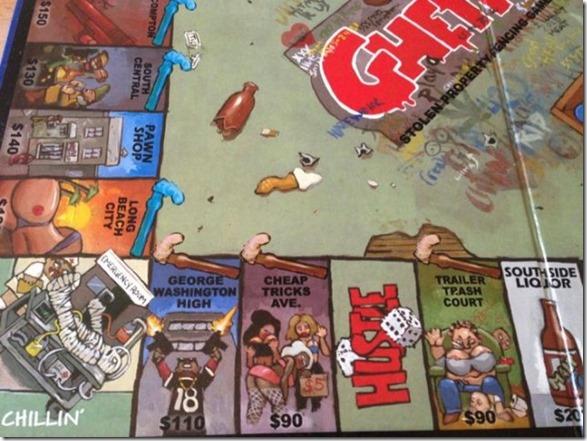 ghettopoly-board-game-15