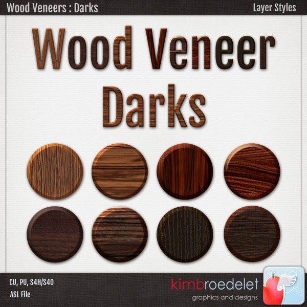 kb-WoodVeneer_Darks