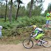 Campeonato_Gallego_2014 (145).jpg