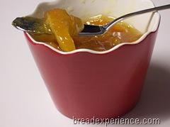 orange-marmalade 028