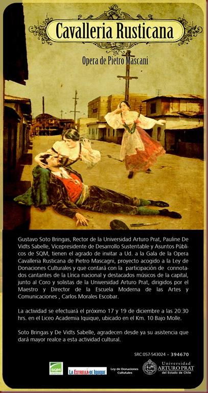 PUBLICIDAD Y ARTICULOS cavalleria rusticana coro unap (1)