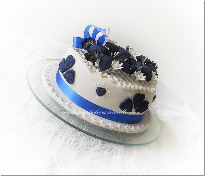 DSCN7849torta blu