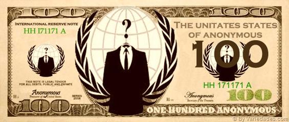 Cem anonymous
